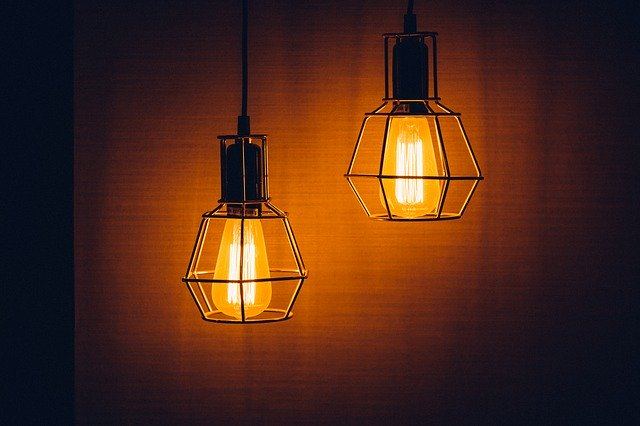 Do chickens need light at night? Supplemental Lighting for chickens.